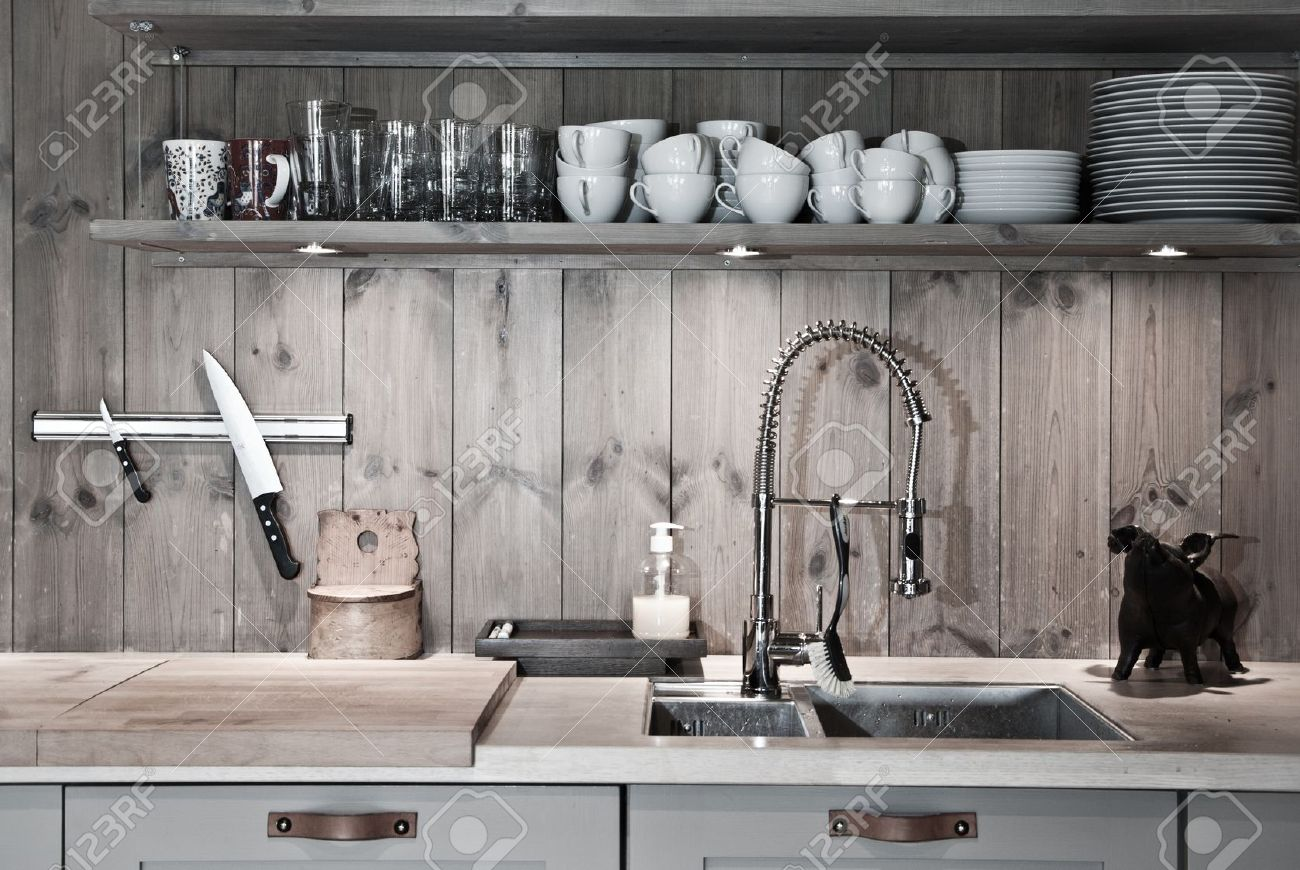 Domestic Kitchen Appliances Domestic Item Stock Photos Images Royalty Free Domestic Item