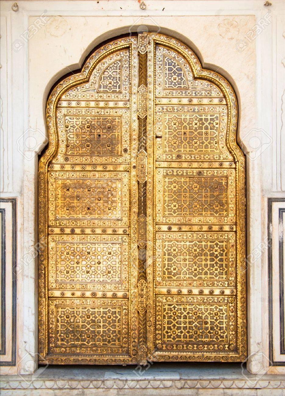 golden door & Golden Door Stock Photo Picture And Royalty Free Image. Image ... Pezcame.Com