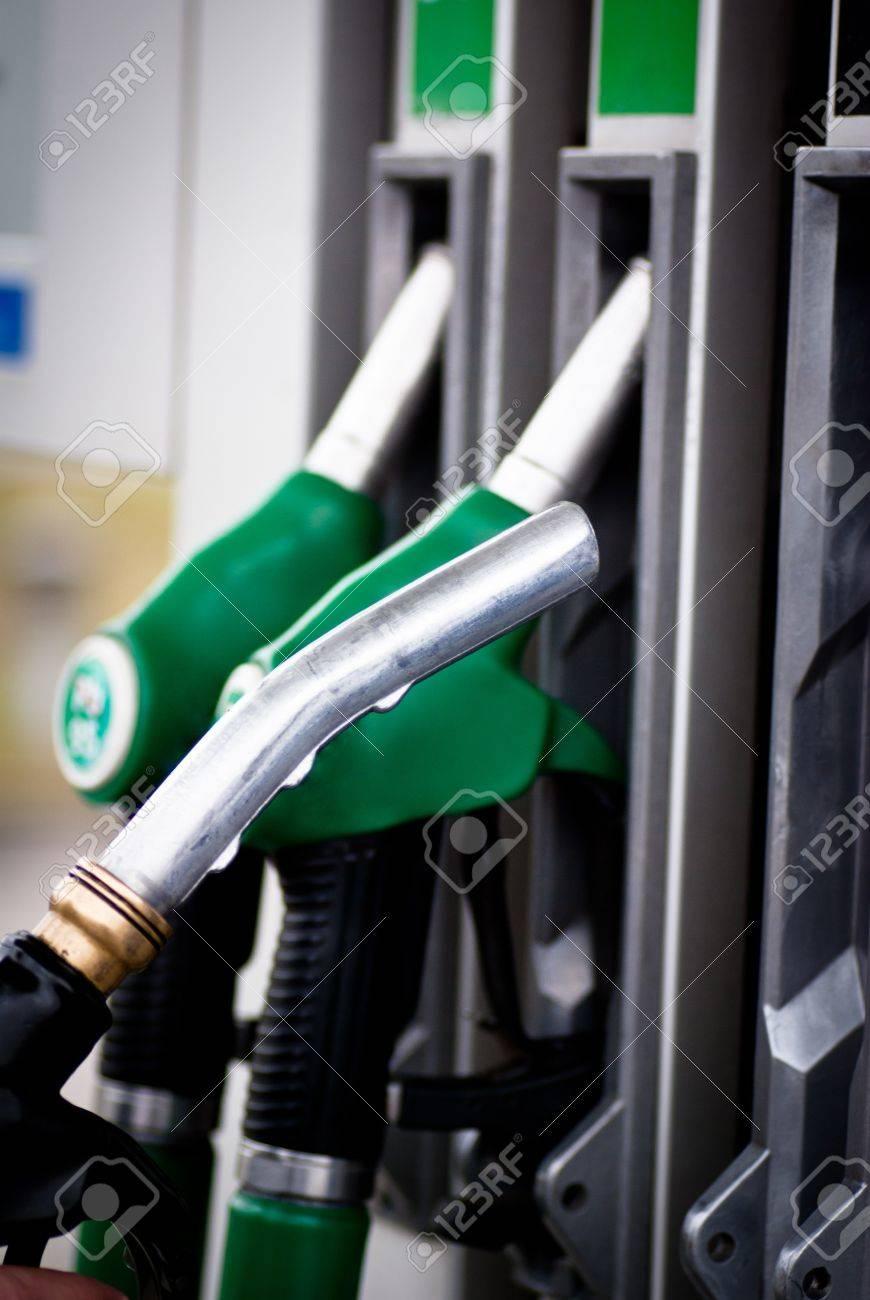 Fuel pump - 14196558