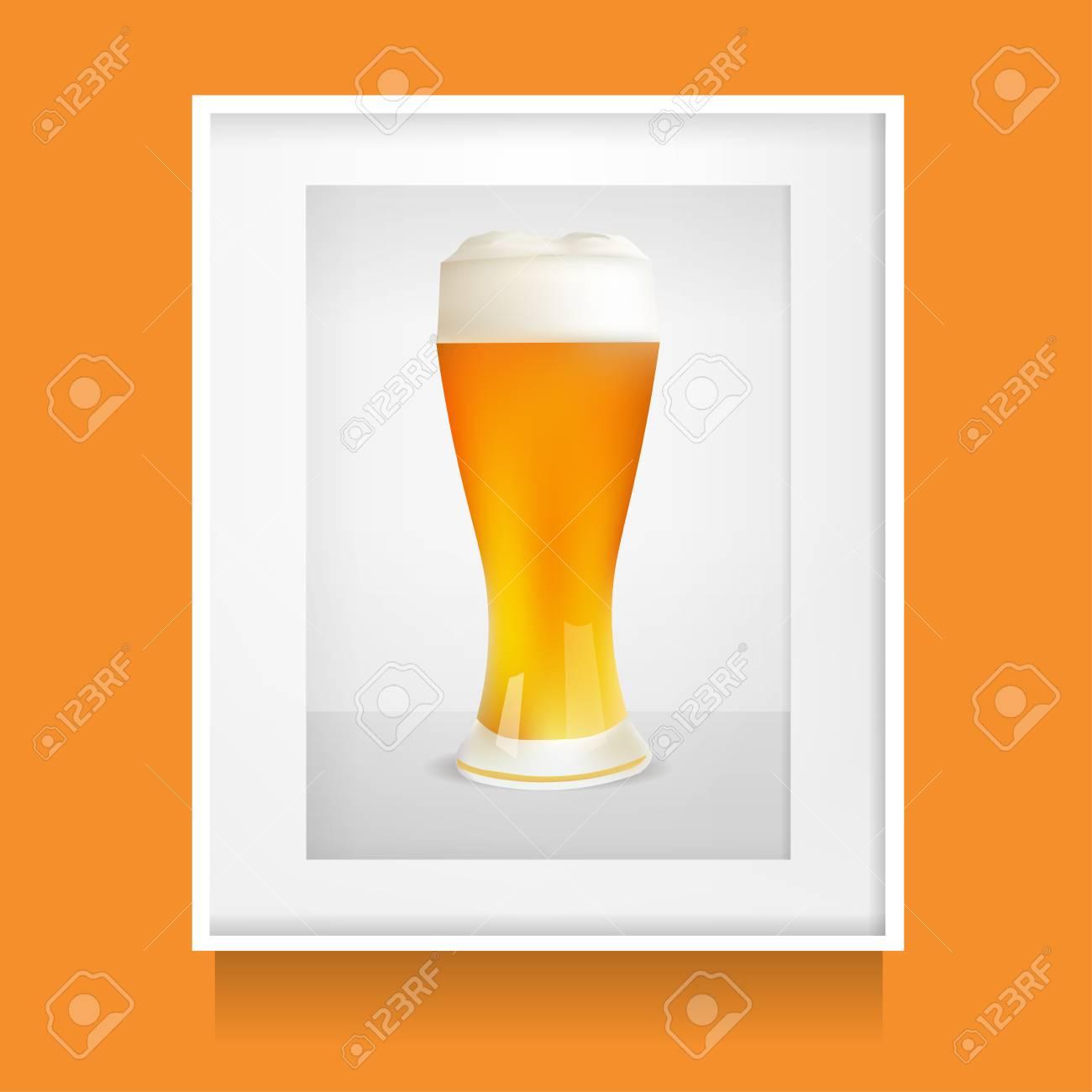 Großartig Bilderrahmenglas Clips Zeitgenössisch - Benutzerdefinierte ...