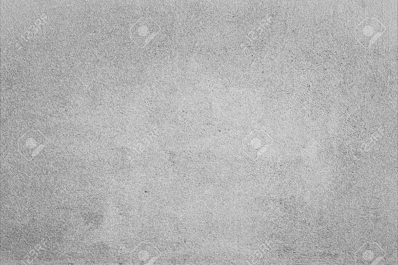 Grain gray painted wall texture background Stock Photo - 10779570