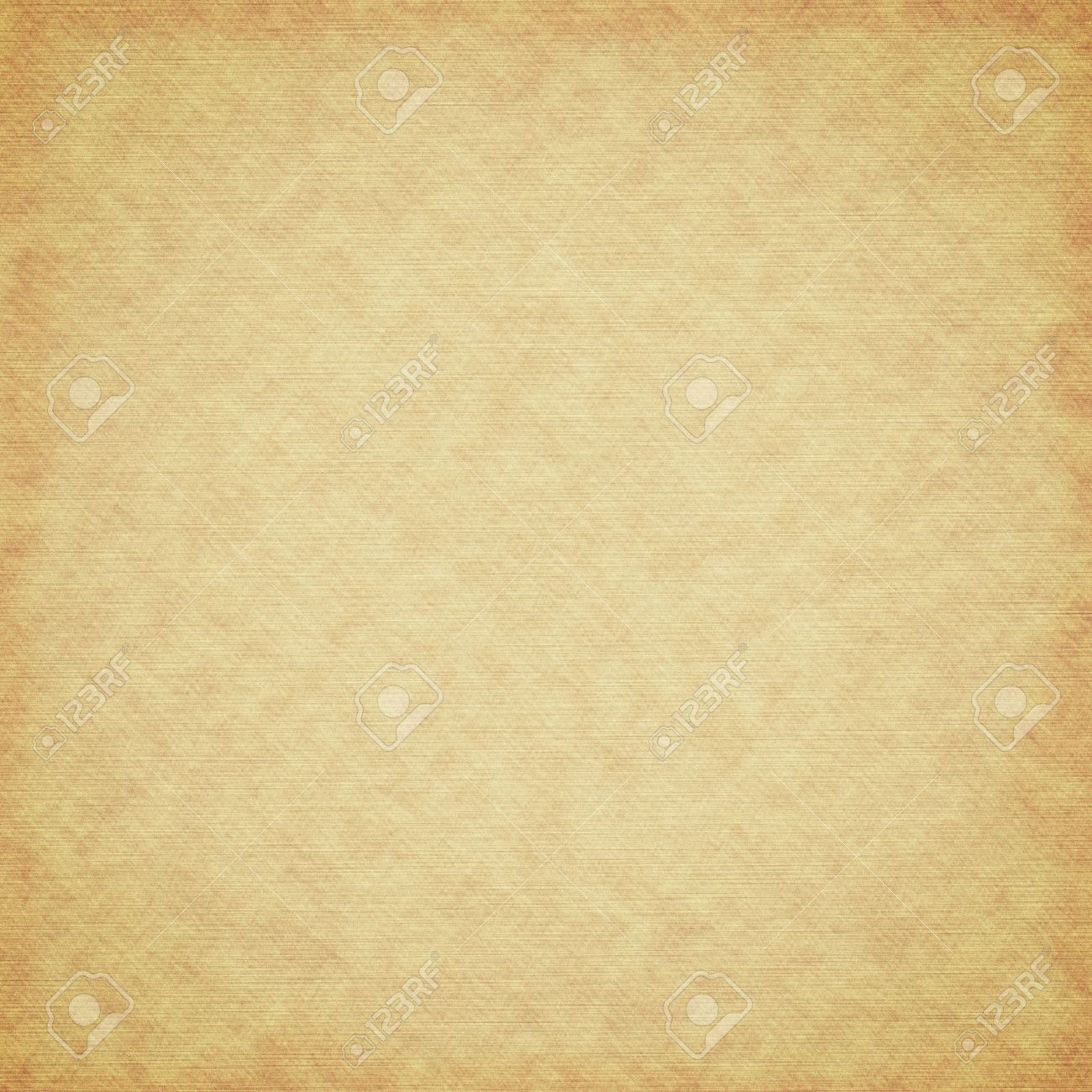 Old paper template background or texture stock photo picture and old paper template background or texture stock photo 17983019 pronofoot35fo Gallery