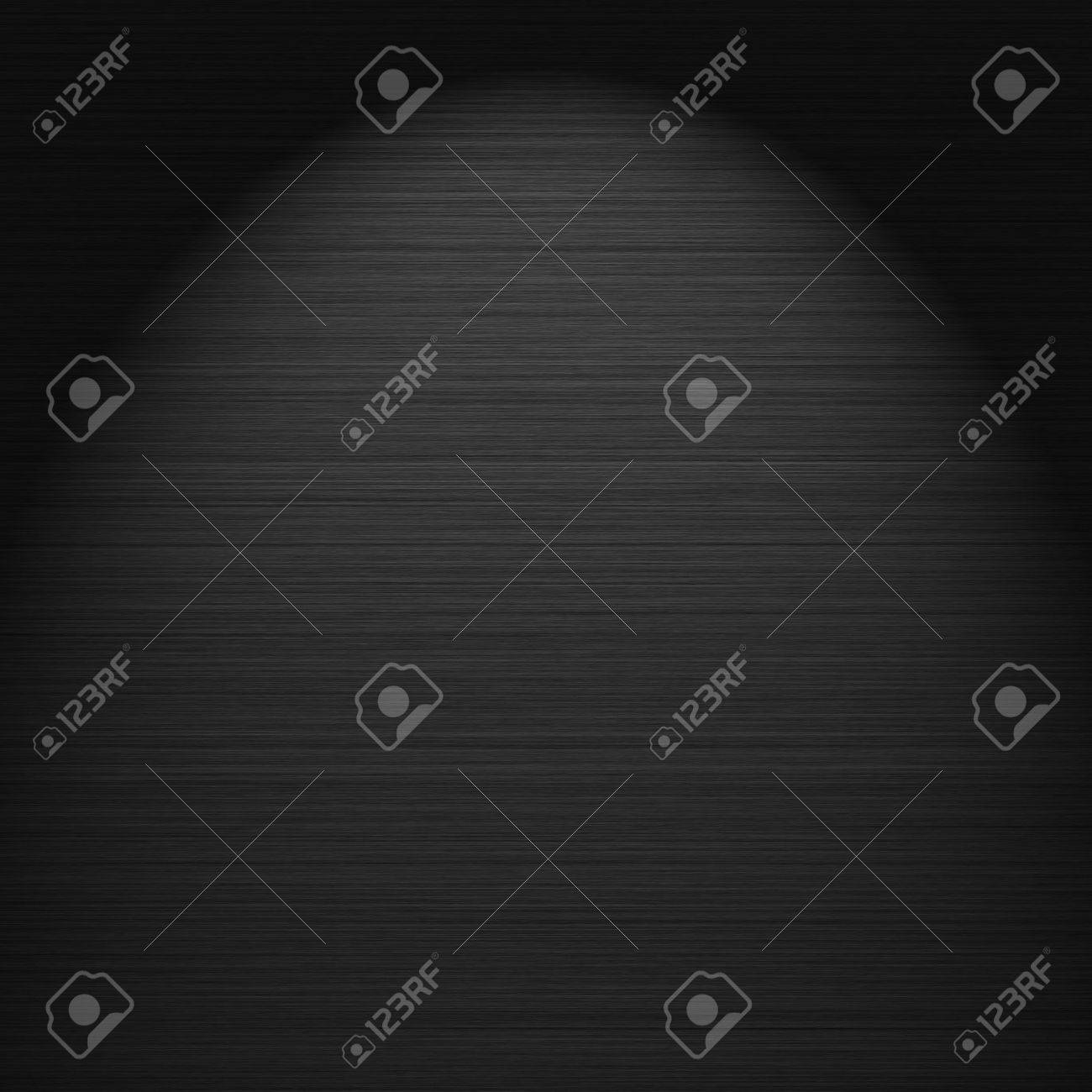 Black scratched grunge wall background or texture Stock Photo - 18518837