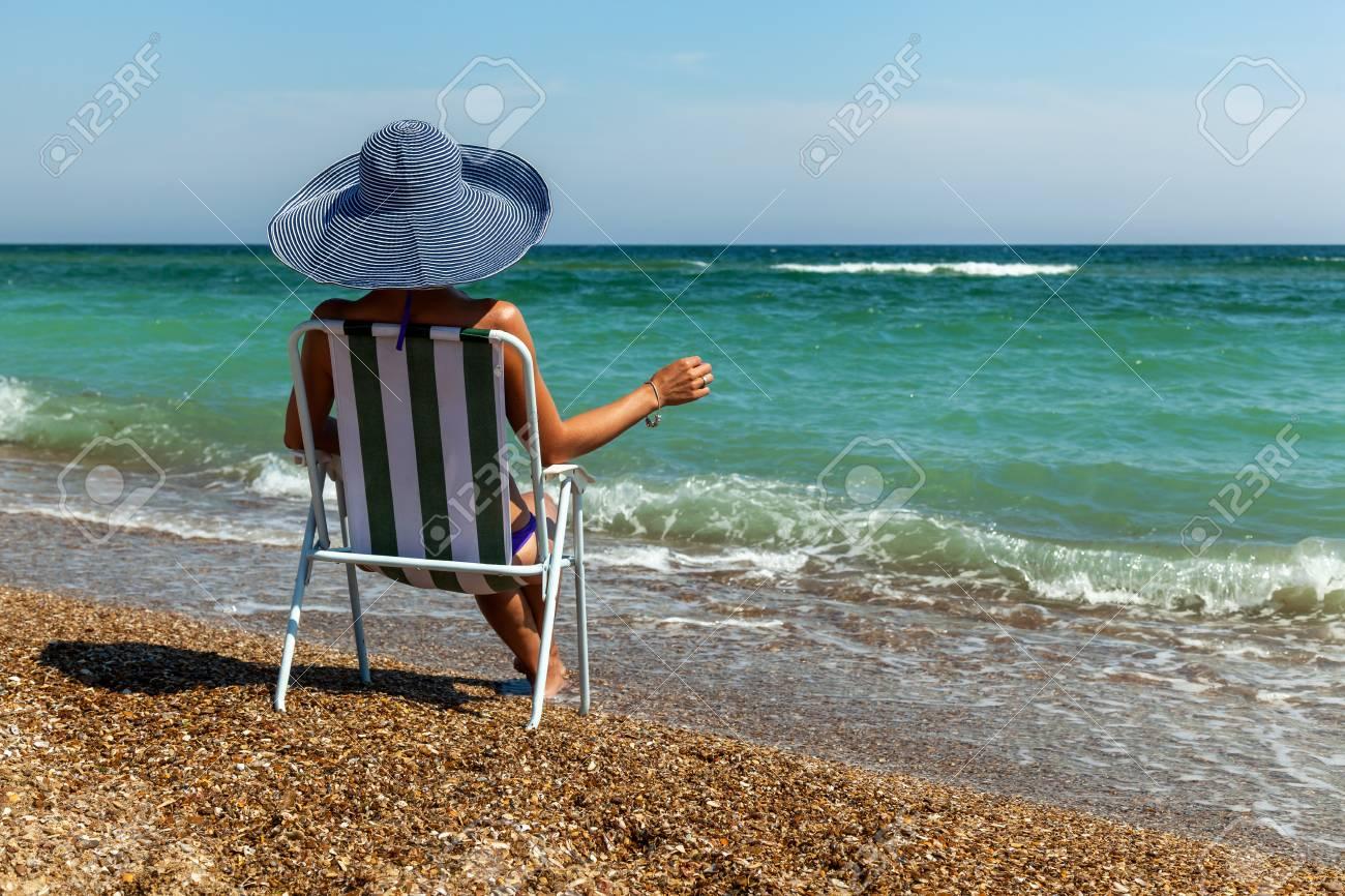 80afff24379 Beach