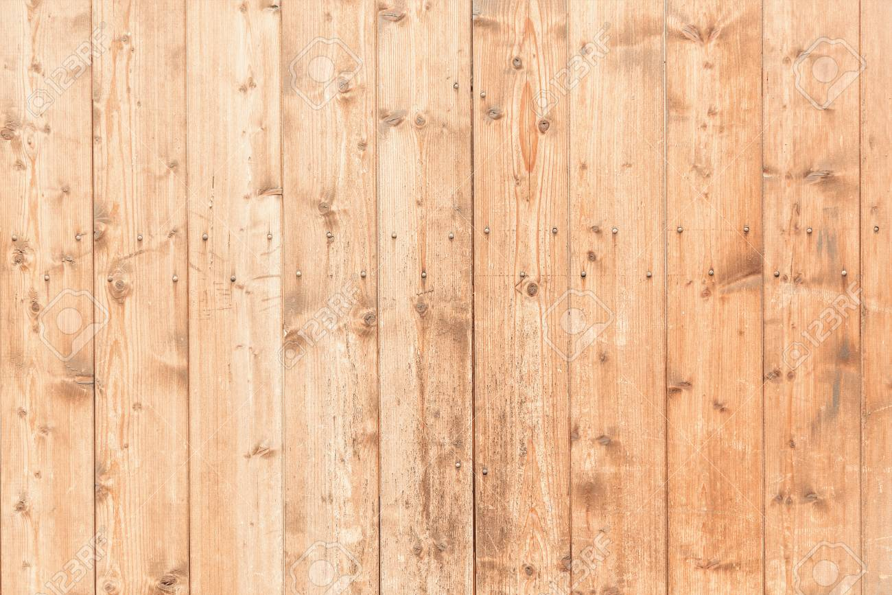 light wooden boards wood texture wooden boards stock photo