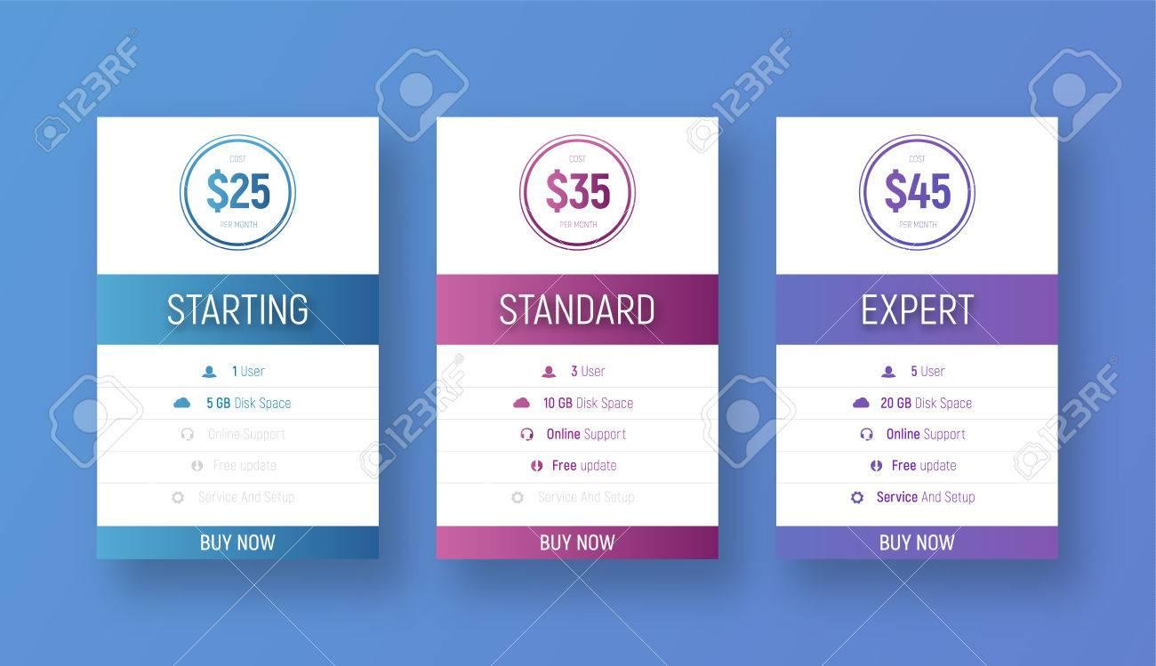 Price design cost корень из 2 2
