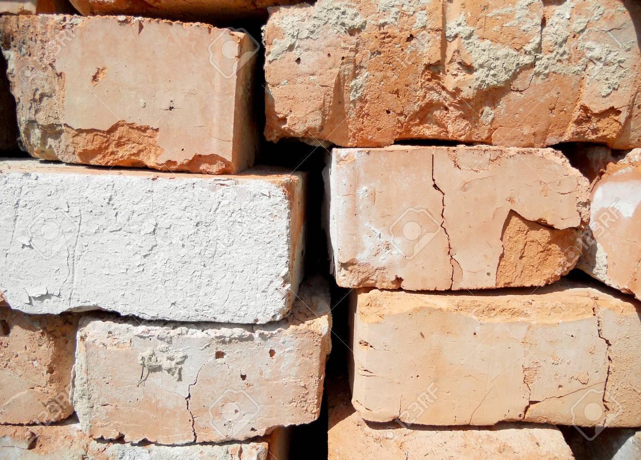 Pierre De Parement En Granit texture, fond, pierre bordée de murs de granit, grès, mur de fond en  pierre. pierre de parement.