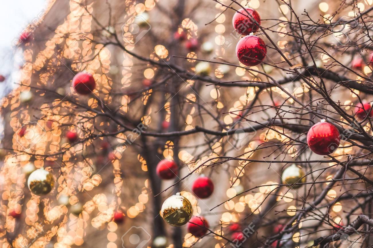 Wie viele kugeln fur weihnachtsbaum