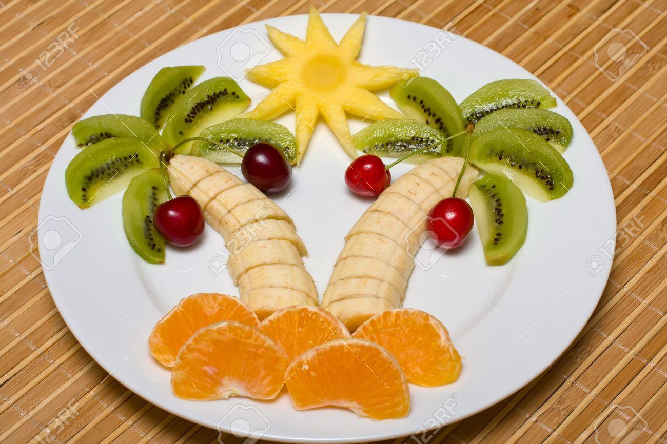 「フルーツデザート写真フリー」の画像検索結果