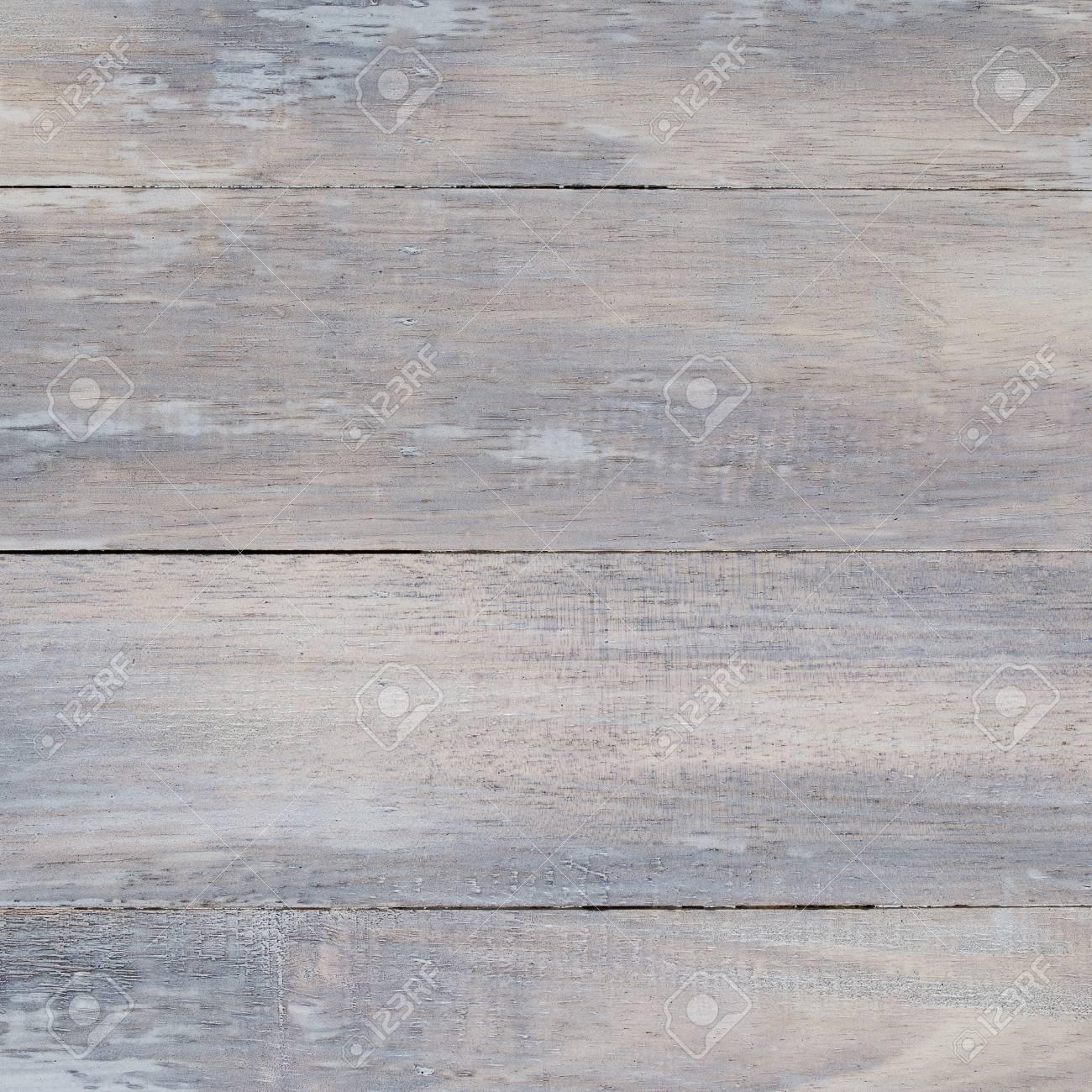 Patine Blanche Sur Bois bois patiné fond de texture blanche planche peinte, gros plan