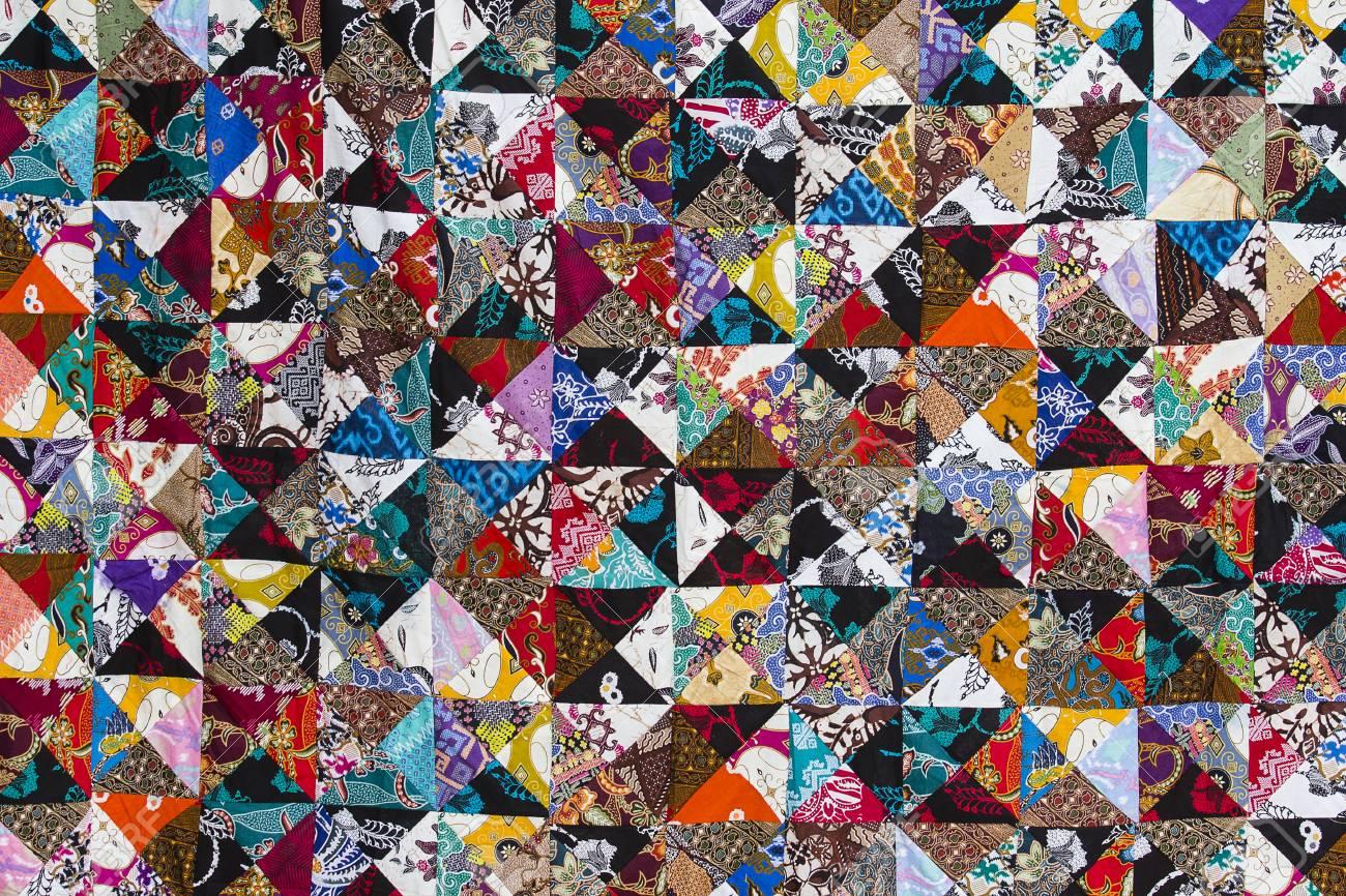Bildresultat för patchwork blanket