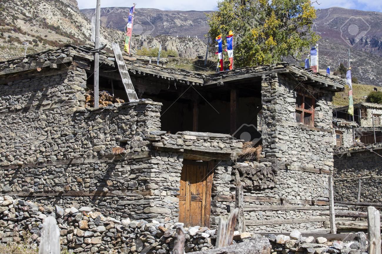 Case In Pietra Di Montagna : Baite e chalet in affitto in piemonte casevacanza