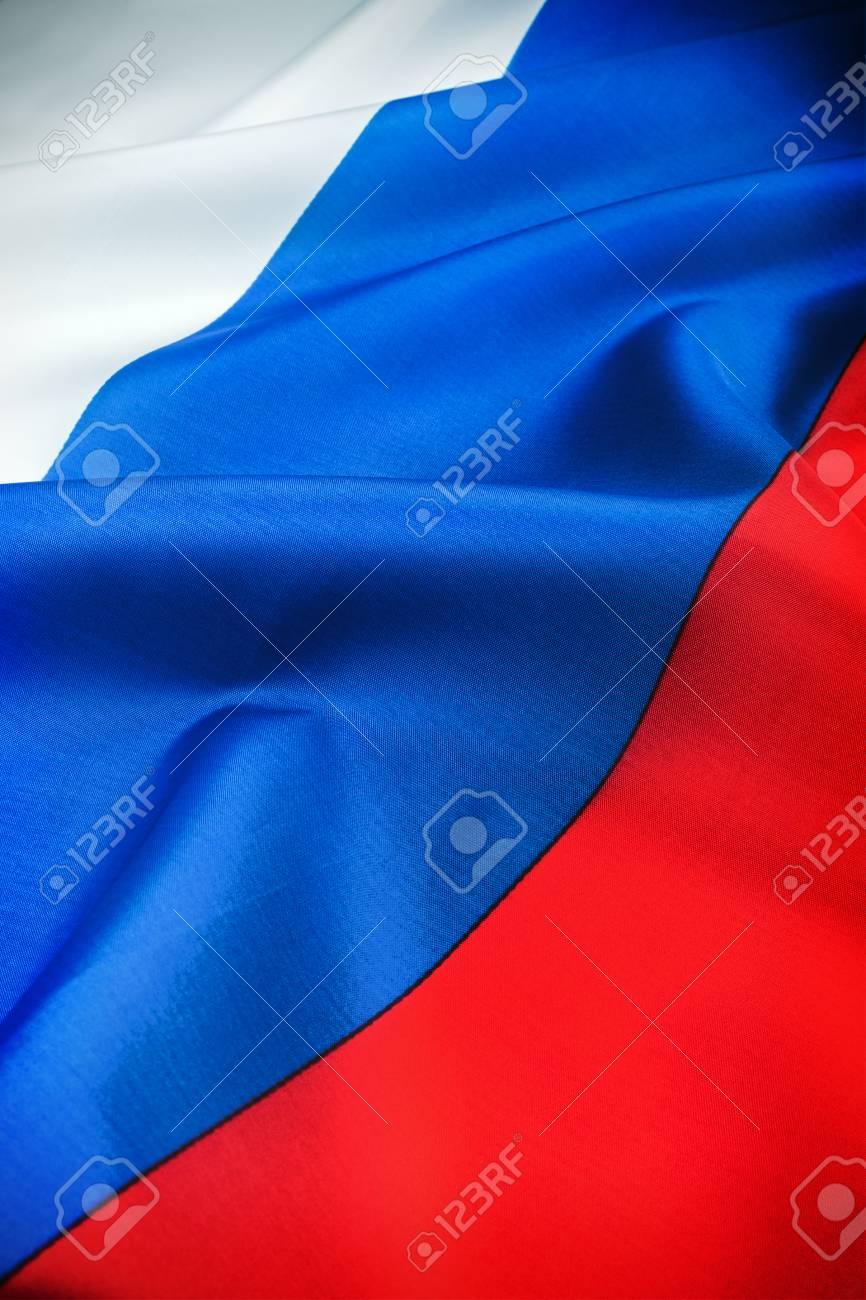 Single Ukrainian Women 41 August