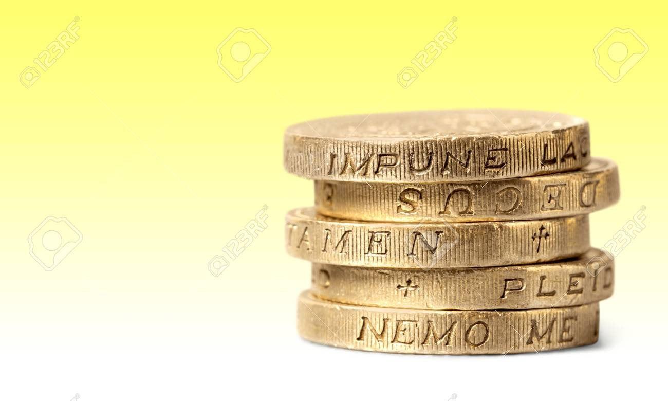 Pound symbol british currency currency stock photo picture and pound symbol british currency currency stock photo 41380193 biocorpaavc Images