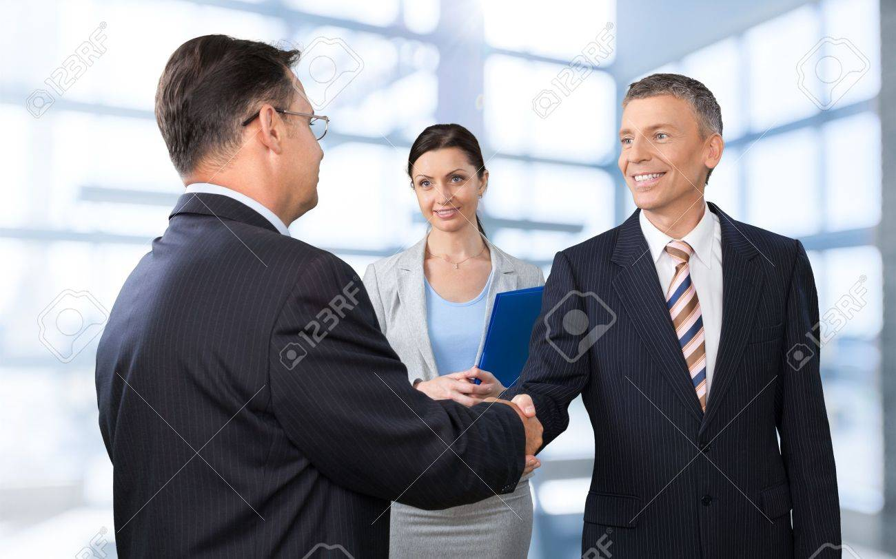 interview success stock photos pictures royalty interview interview success interview job interview handshake