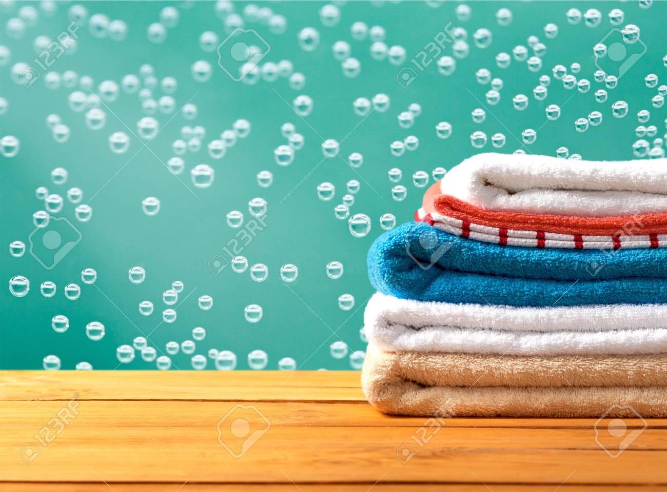 Affiche Salle De Bain Retro ~ salle de bains r tro affiche banque d images et photos libres de