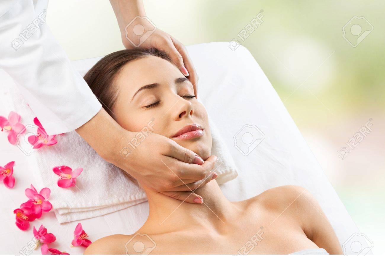 Hot big boobs blowjob