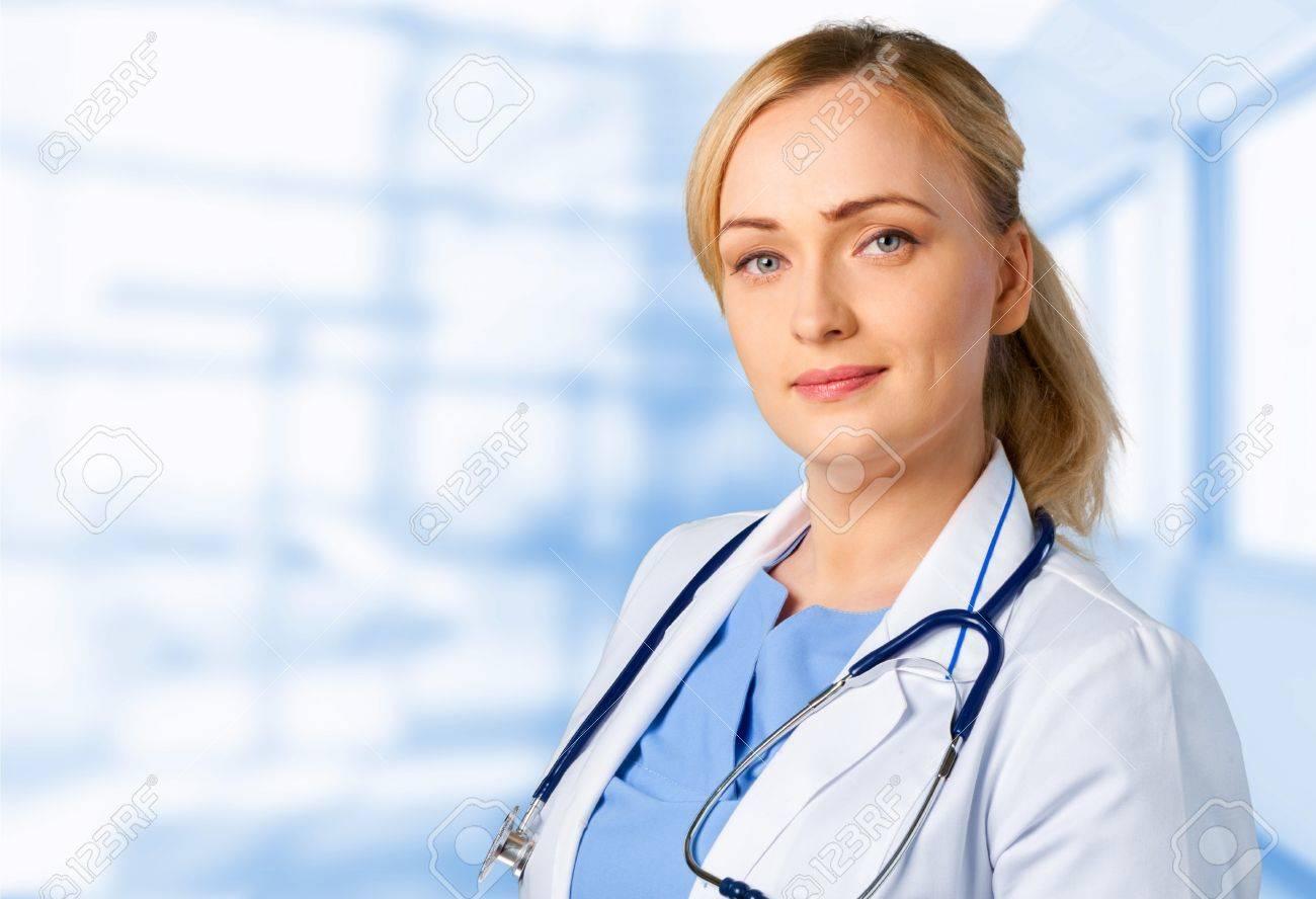c4329b7917131 Docteur