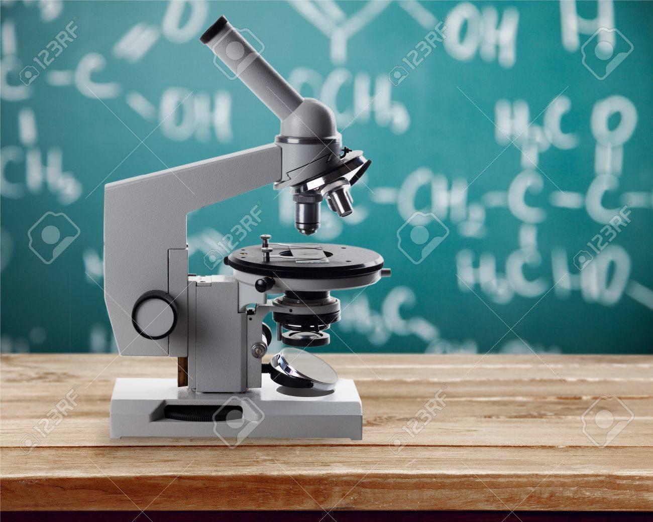 Risultati immagini per scienza sanità