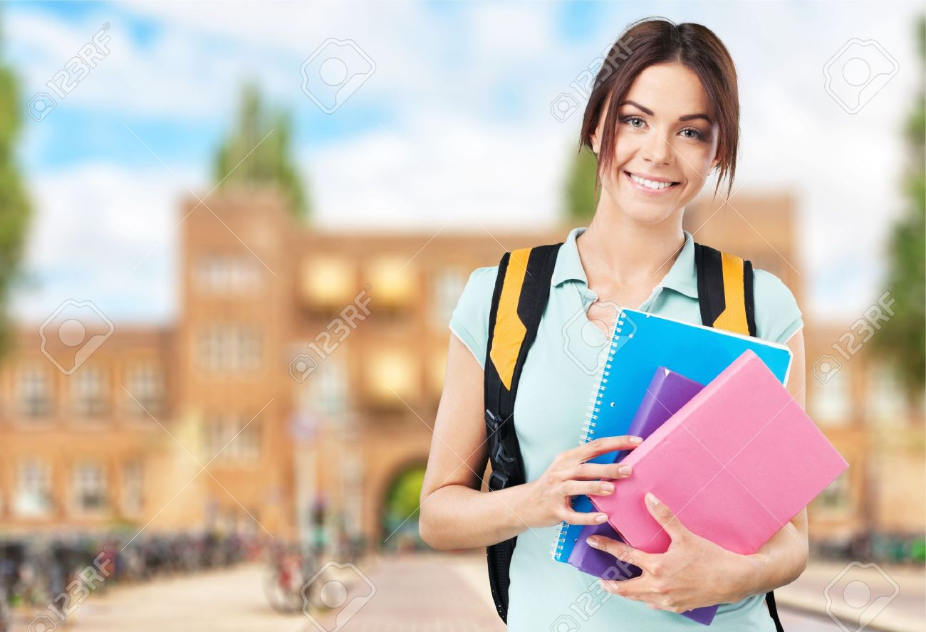 student college student university stock photo picture and