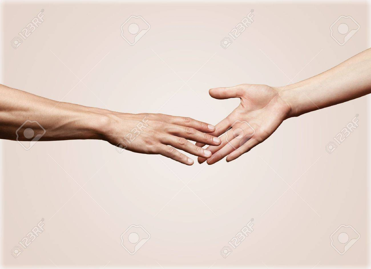 https://previews.123rf.com/images/olegdudko/olegdudko1509/olegdudko150904206/45436162-A-Helping-Hand--Stock-Photo.jpg