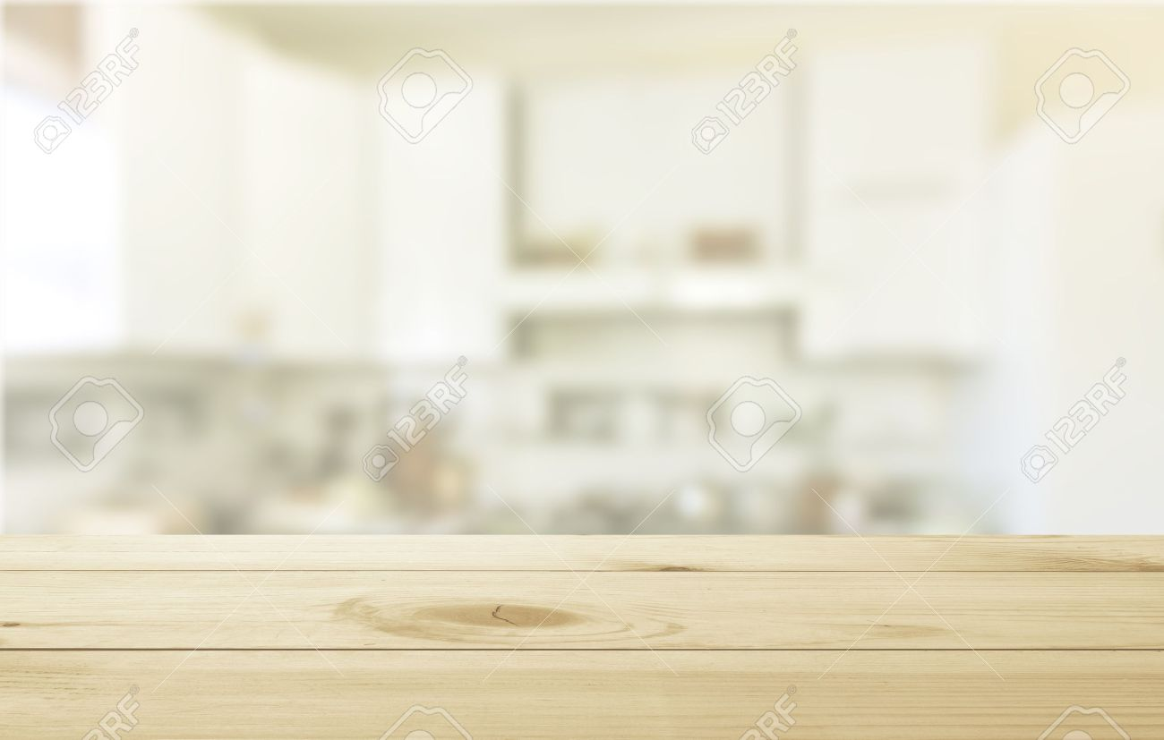Kitchen Background Kitchen Backgroundstock Photo Picture And Royalty Free Image