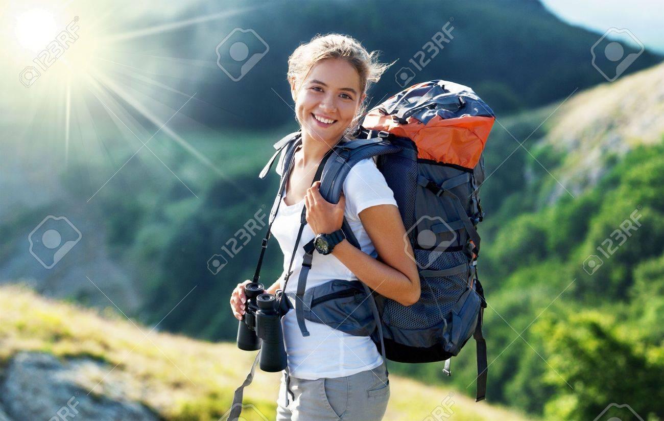 Travel. Stock Photo - 46465994