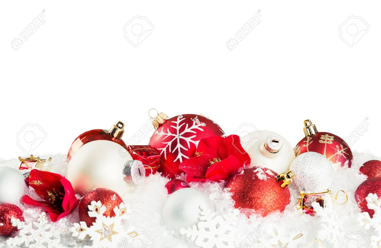 free xmas backgrounds 60994 | loadtve