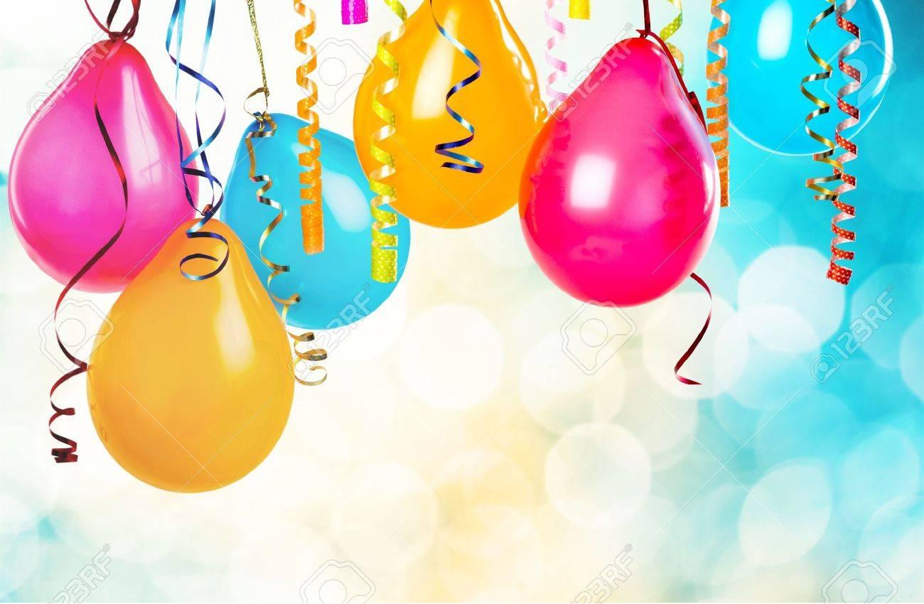 Balloon. - 46903686