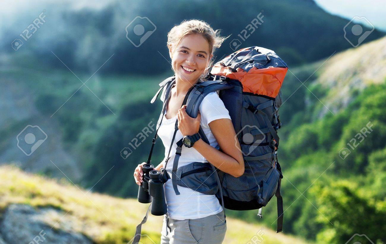Travel. Stock Photo - 48513031