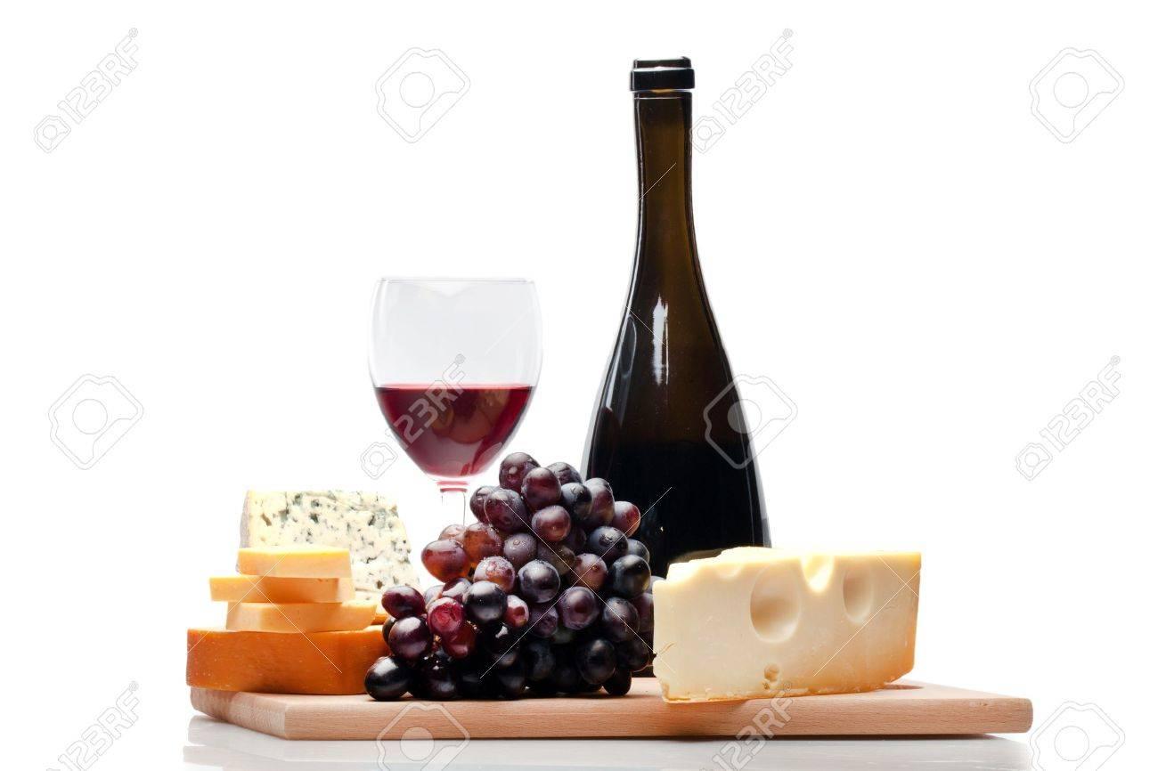 Wine. Stock Photo - 48441912