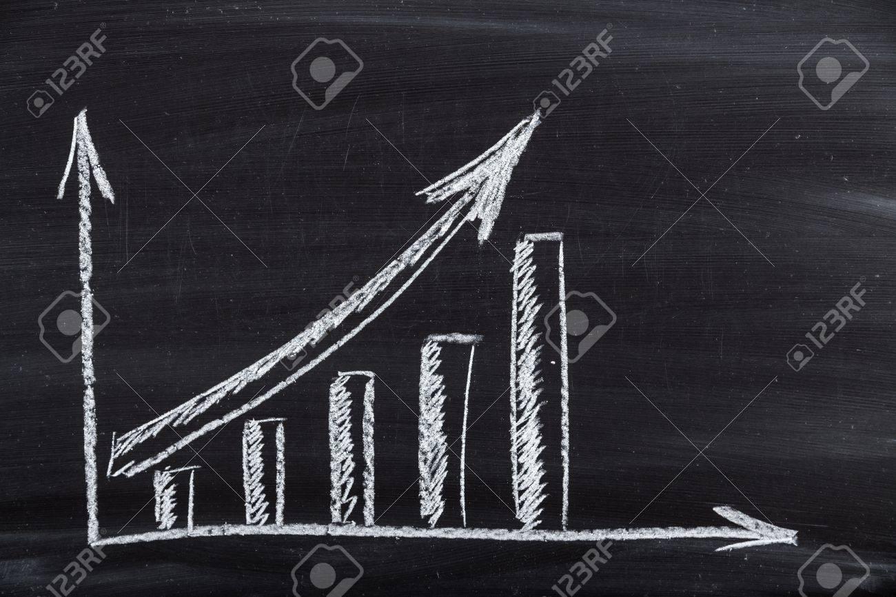 Growth. Stock Photo - 48701725