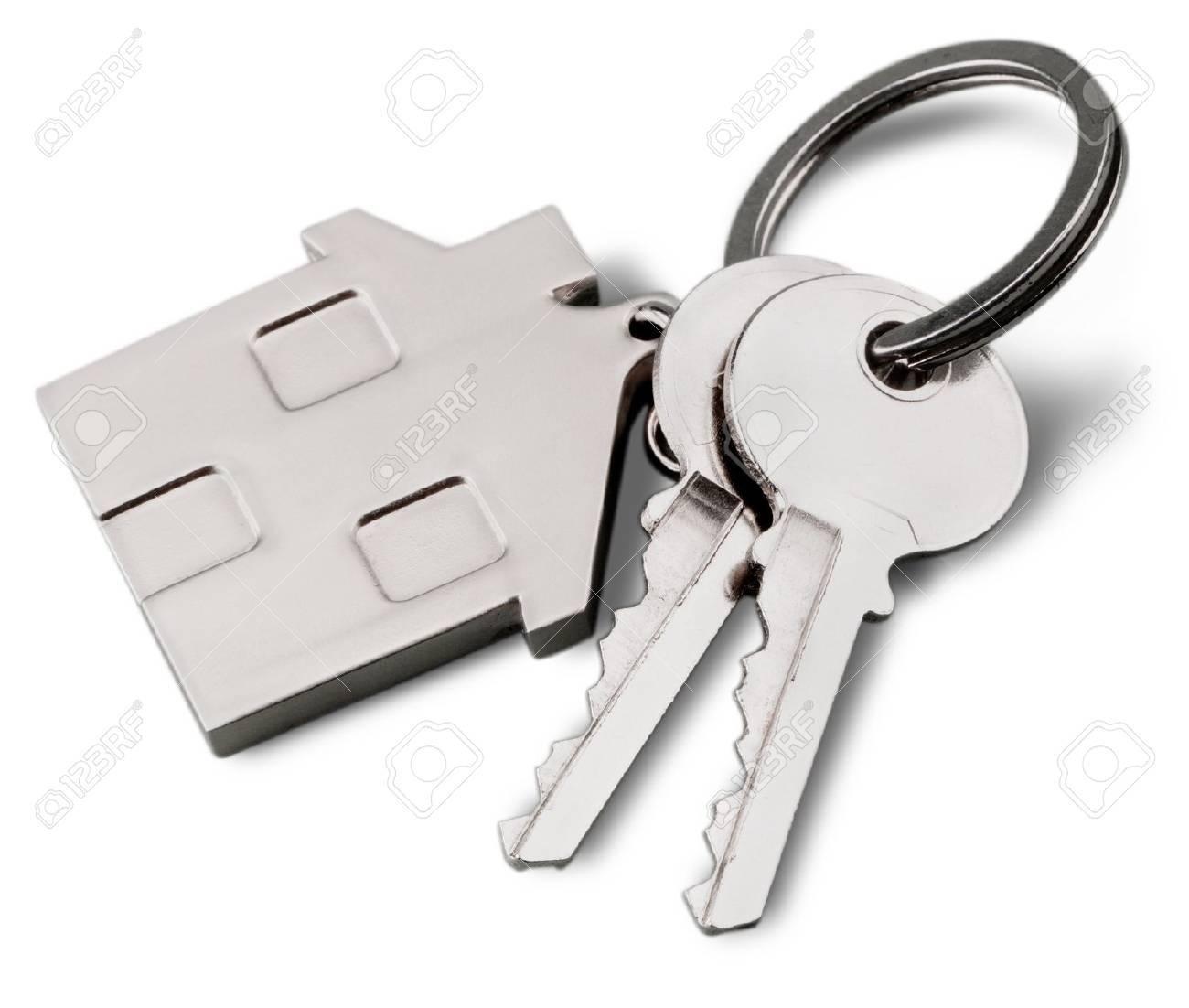 Loan. Stock Photo - 48663324