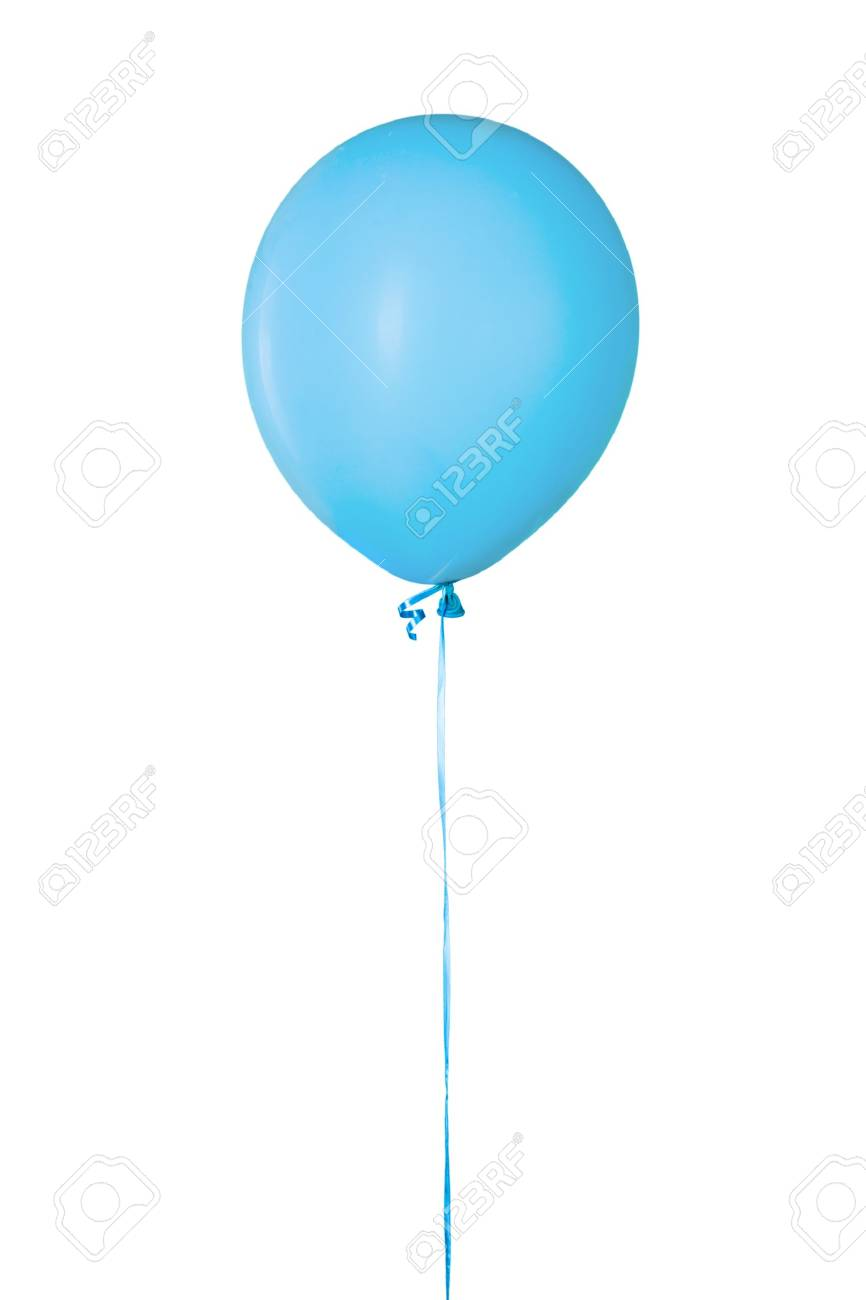 Ballon. - 48737032