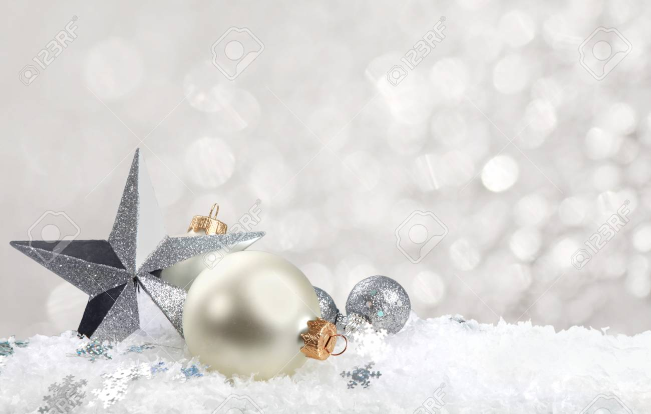 Christmas. Stock Photo - 50485600