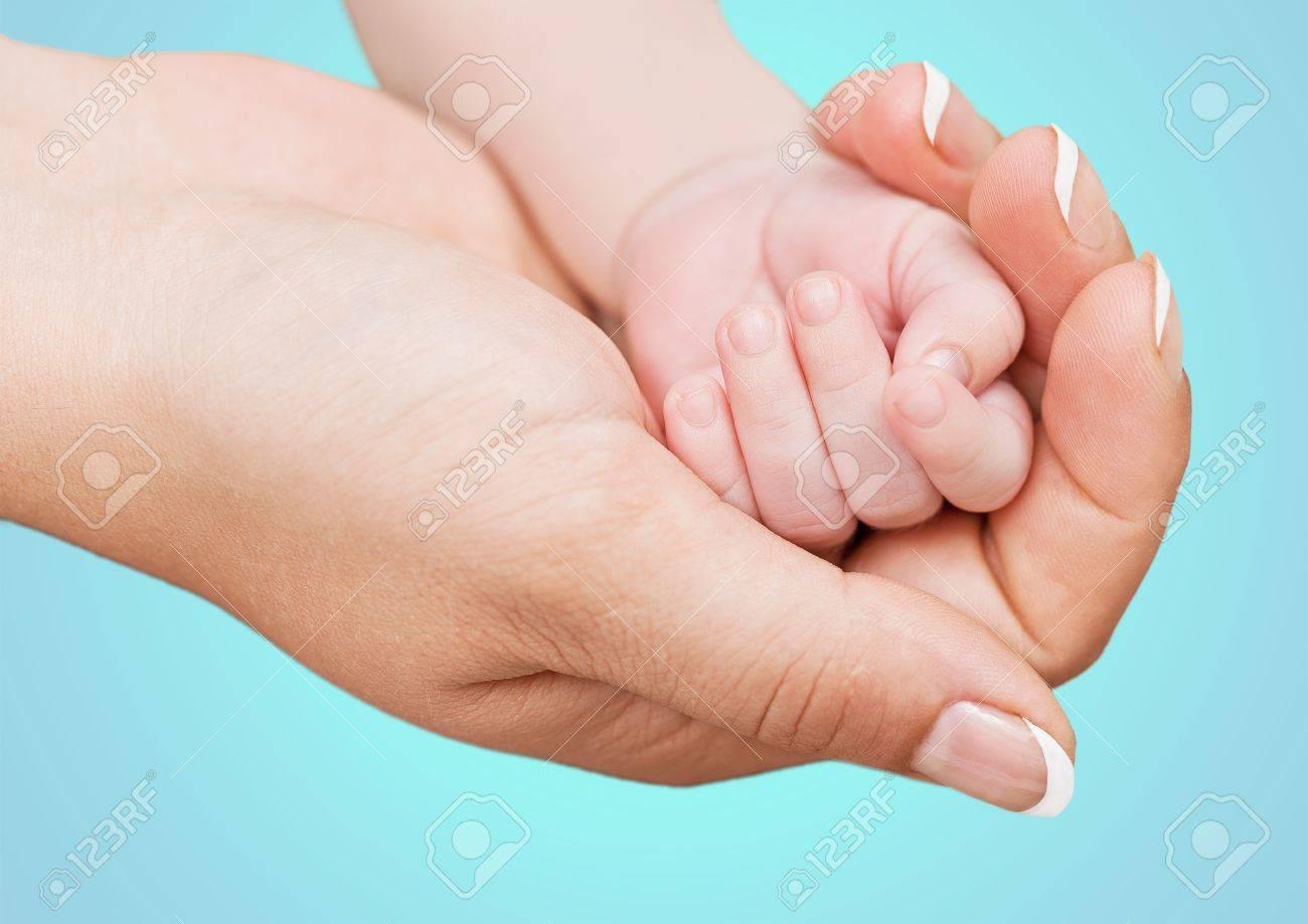 Baby. - 50447876