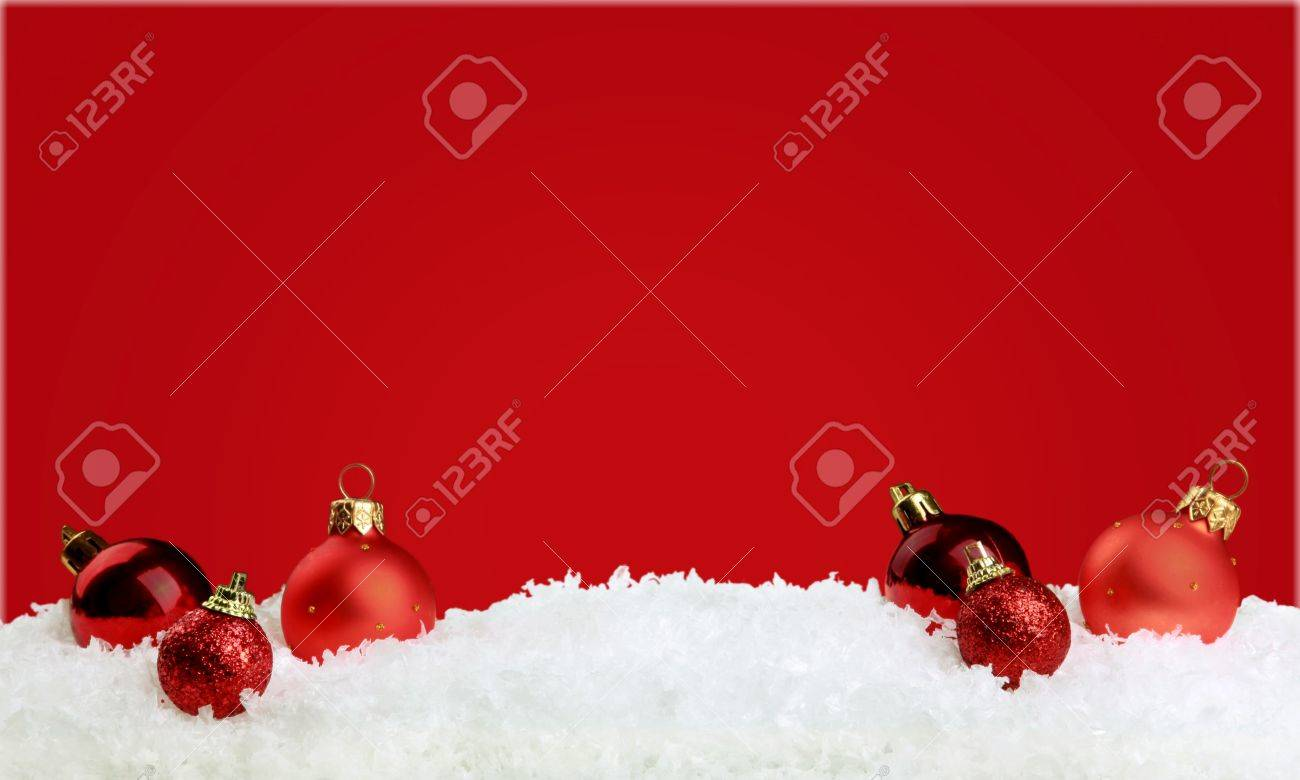 Christmas. Stock Photo - 51077778