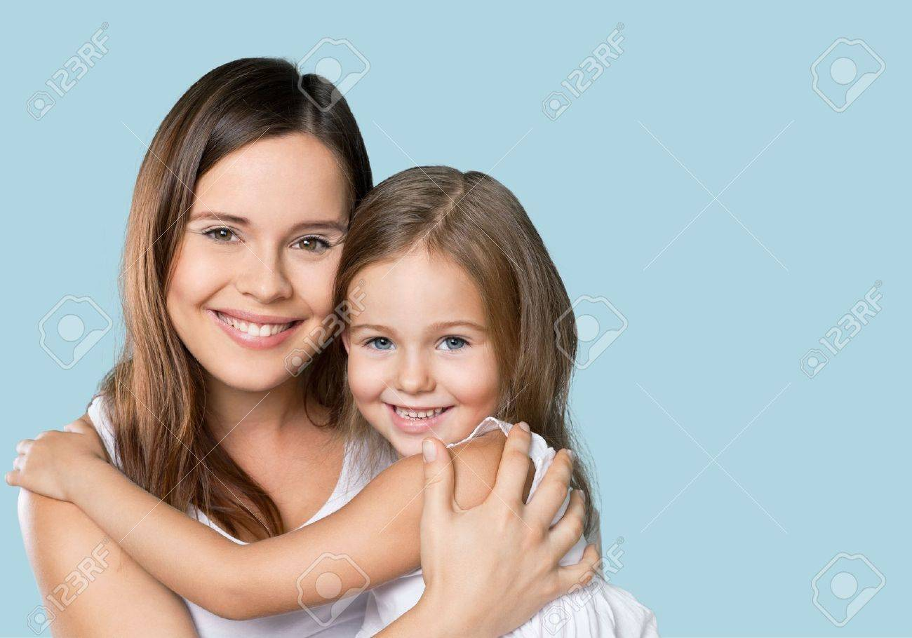 Mother. Stock Photo - 51272039