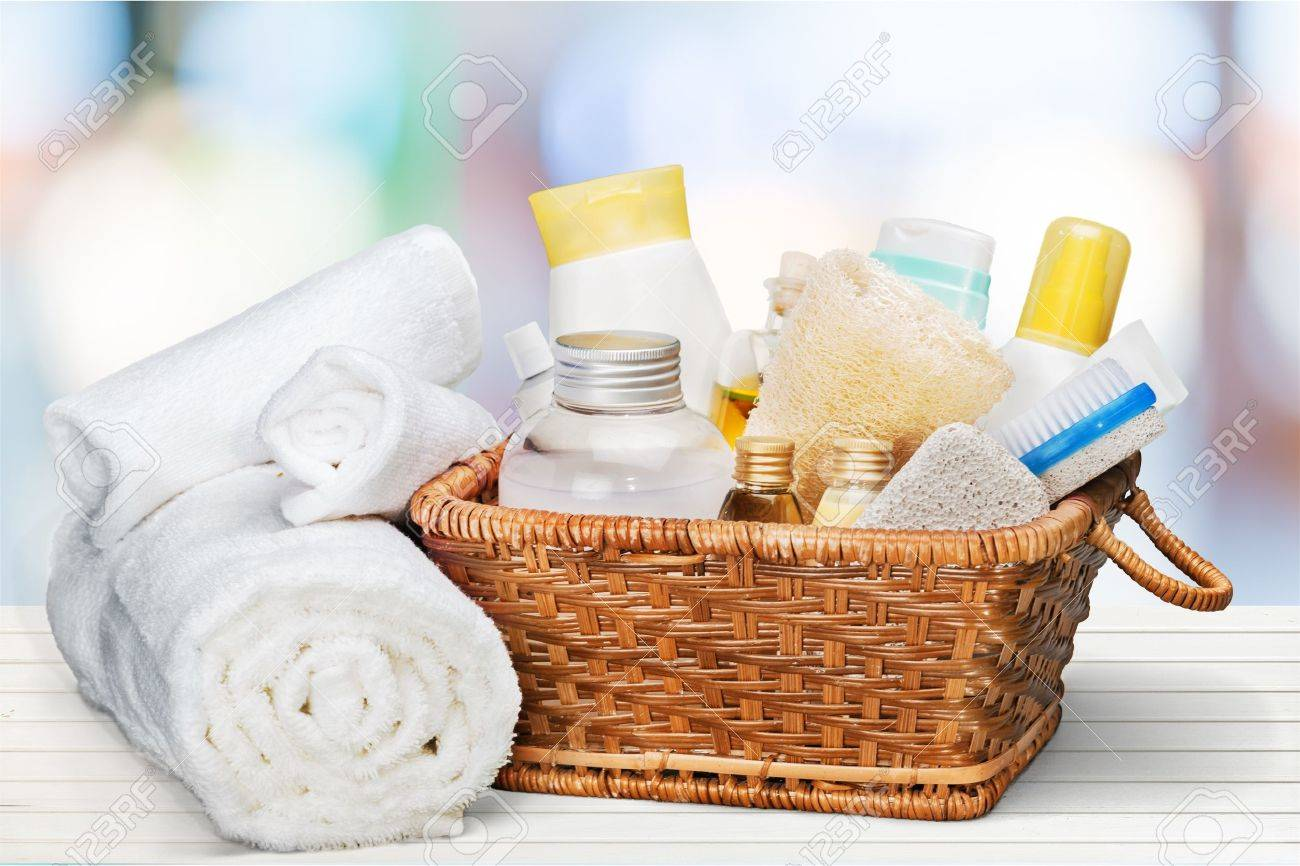 Product. Stock Photo - 54053357