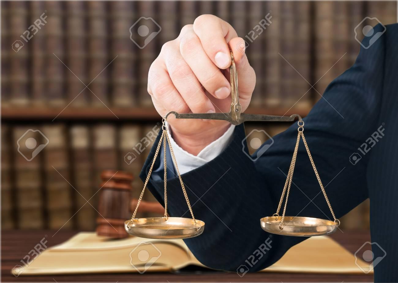 Law. - 79816140