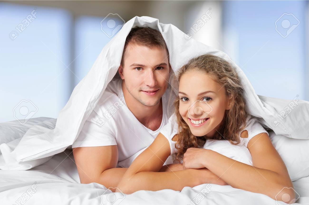 Cock moor want wife