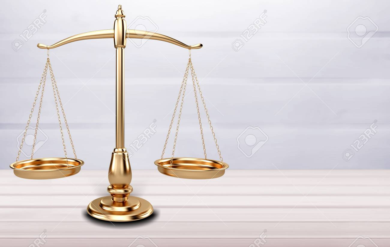 Free pictures of law scales