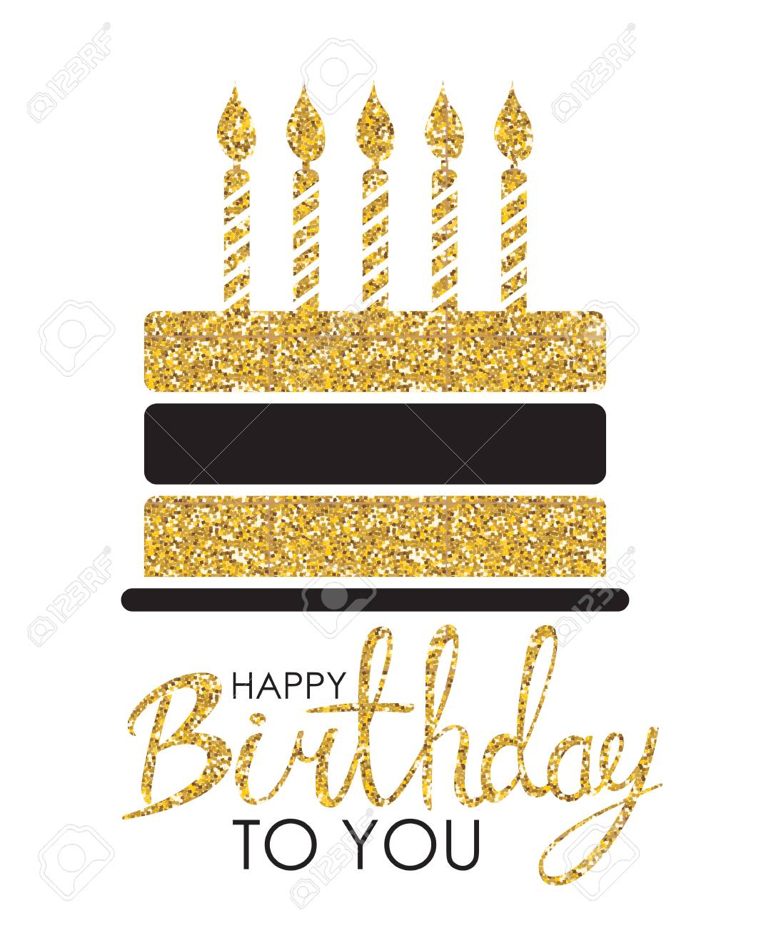 ... Birthday Cake Card Template Image Collections Birthday Cake Birthday  Cake Card Template Choice Image Birthday Cake ...
