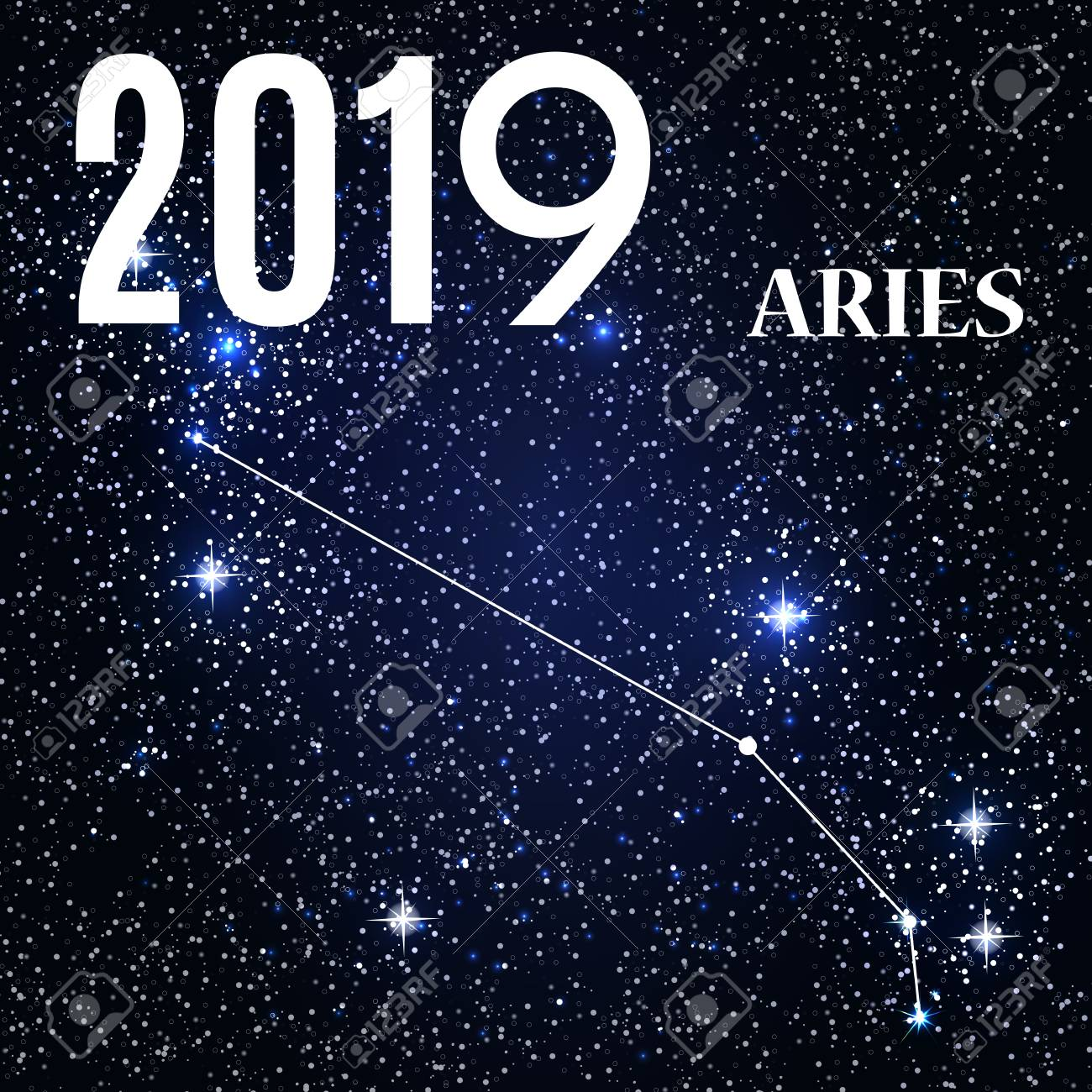 Aries the Challenger