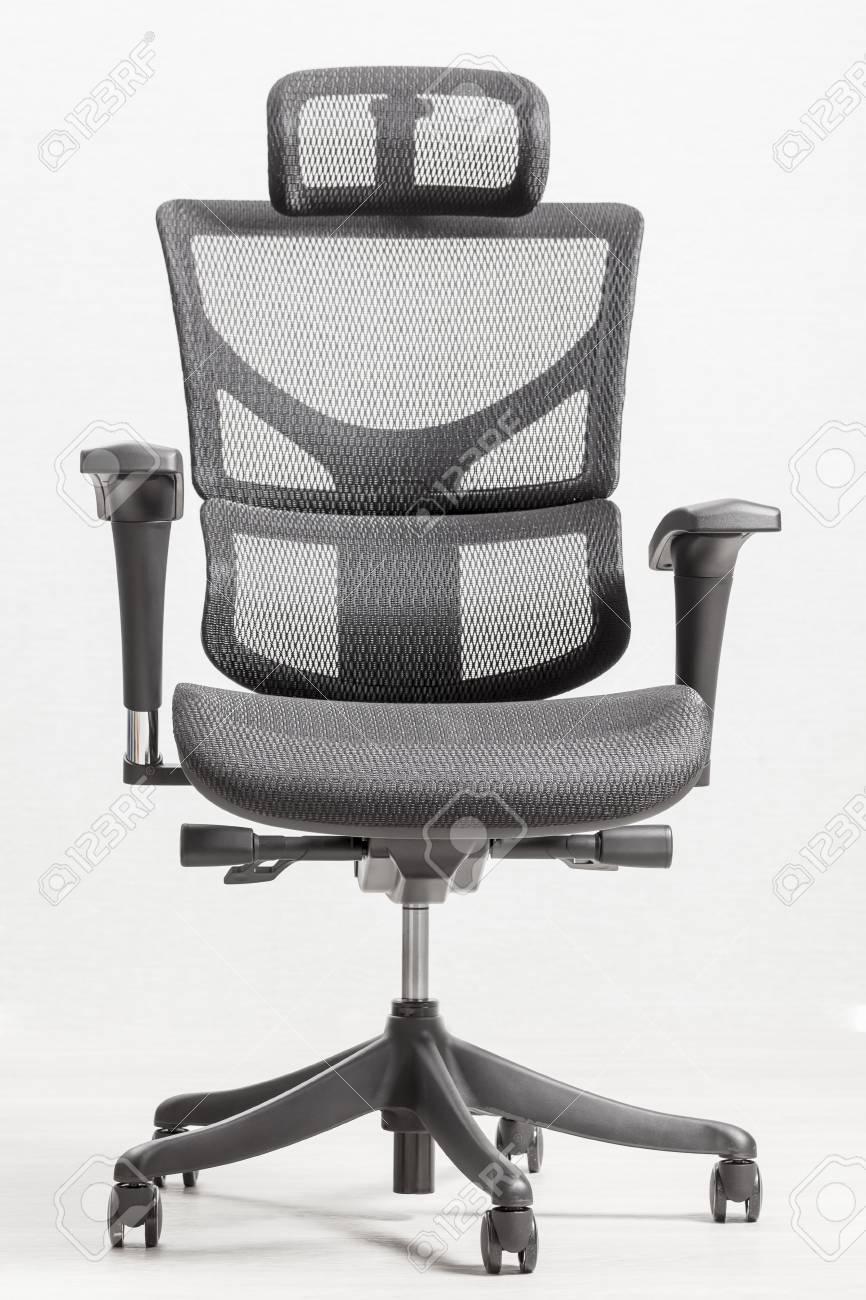 orthopedic chair