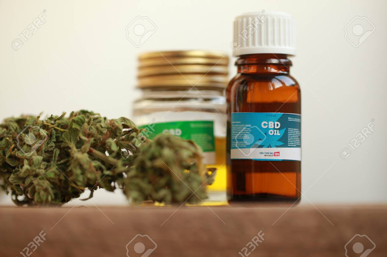 cannabis oil cbd - 91953062