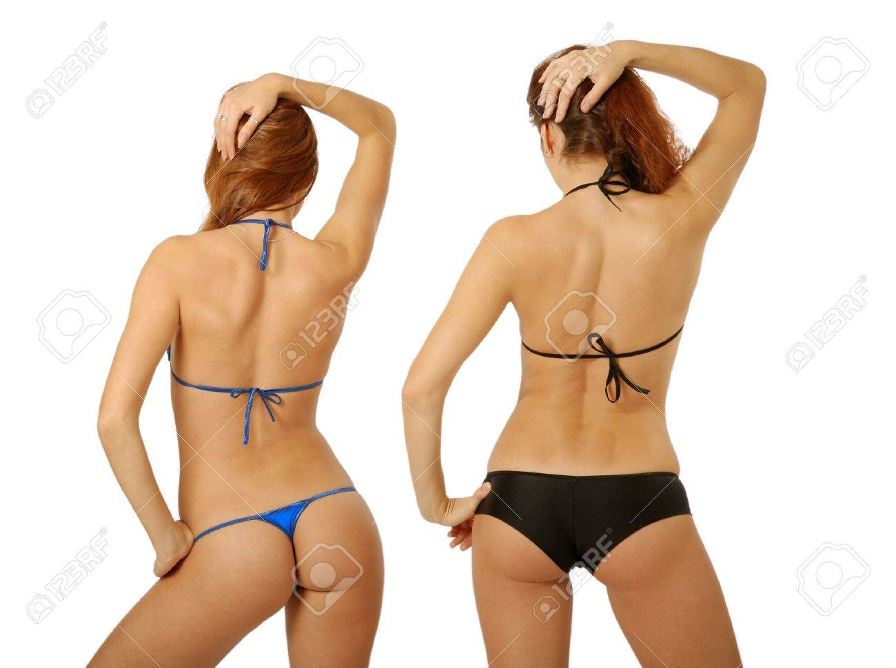 Fucking kerala girls pics