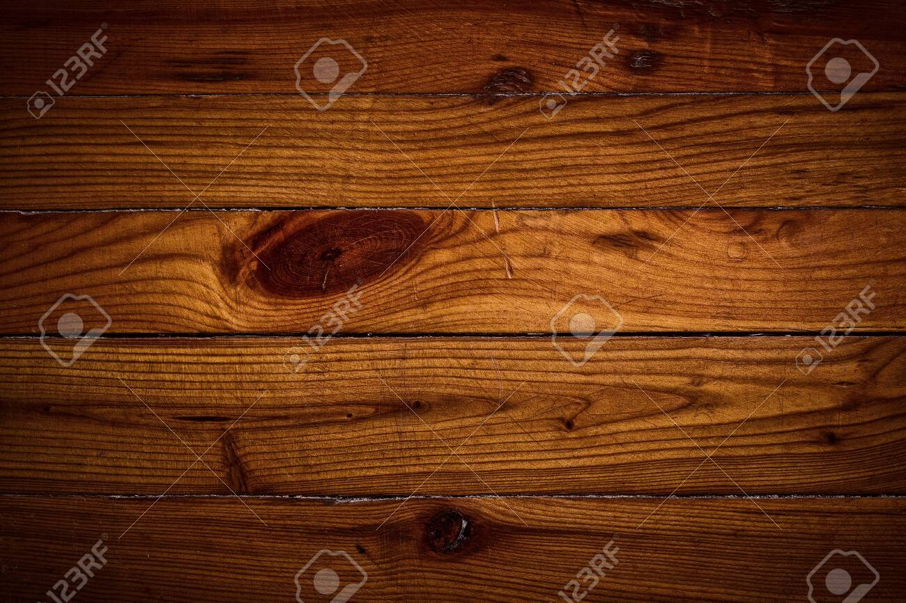 breathtaking wooden texture with bright middle dark edges and beautiful oval pattern industrial background for design - 121718403
