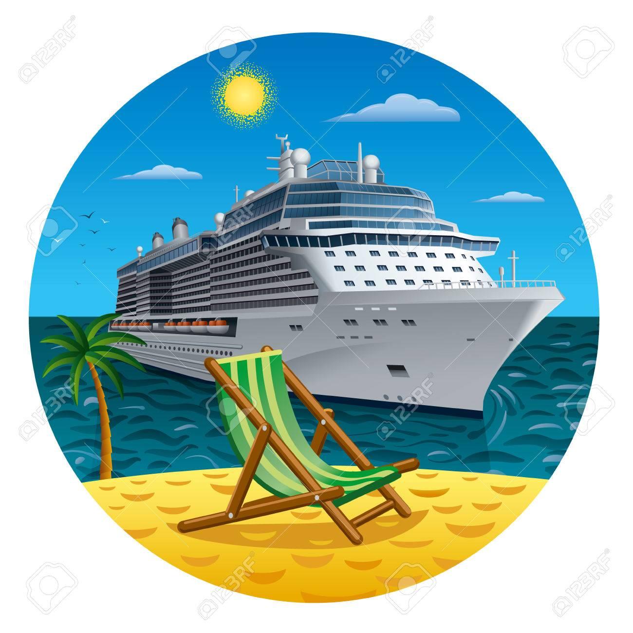 island journey - 38898042