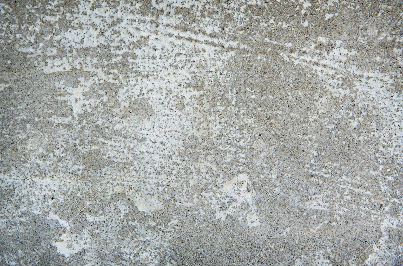 Old grunge wall textures backgrounds. - 115374275